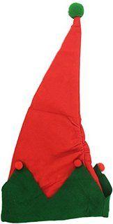 WIDMANN 5374E - Cappello da Elfo con Orecchie 3ec75772f4a6