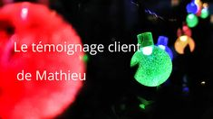 Comme Mathieu offrez en cadeau un montage vidéo fait avec des photos et vidéos personnelles Film Biographique, Client, Montage, Comme, Photos, Blog, Gift, Pictures, Photographs