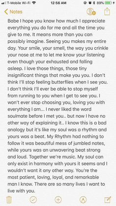 Love lovequotes notesforhim loveletter cute – Gift ideas for boyfriend – Paragraphs For Your Boyfriend, Love Letters To Your Boyfriend, Cute Boyfriend Texts, Diy Gifts For Boyfriend, Boyfriend Quotes, Cute Paragraphs For Him, Boyfriend Boyfriend, Birthday Message For Boyfriend, Sweet Messages For Boyfriend