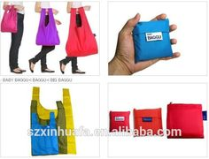 bolsas ecologicas plegables - Buscar con Google Sacs Tote Bags, Earth Bag, Small Leather Goods, Pouch Bag, Betty Boop, Small Bags, Sewing Hacks, Packaging Design, Shopping Bag