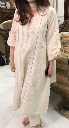 Pakistani Wedding Outfits, Pakistani Dresses, Indian Dresses, Indian Outfits, Stylish Dresses, Women's Fashion Dresses, Casual Dresses, Indian Party Wear, Indian Wear