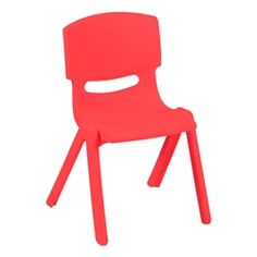 "Sprogs Colorful Plastic Stack Chair (13 1/2"" Seat Height) https://www.schooloutfitters.com/catalog/product_info/pfam_id/PFAM38875/products_id/PRO49197"