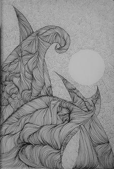 2(2)/30 by Sama-Dunno on DeviantArt