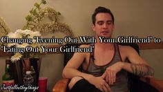 Fall out boy: a drunk history by Brendon Urie