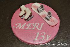 Merin 13-vuotiskoriste Enamel, Vitreous Enamel, Enamels, Tooth Enamel, Glaze