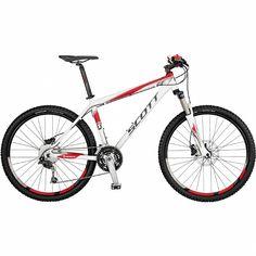 My mountain bike. Hardtail Mountain Bike, Mountain Biking, Scott Scale, Scott Bikes, Scott Sports, Bike Store, Bike Accessories, Mtb, Skiing