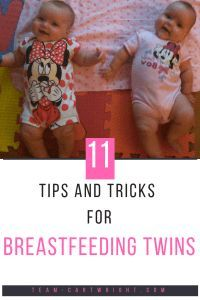 11 Tips and tricks for breastfeeding twins. Here is the best advice for how to start breastfeeding your twins. naissance part naissance bebe faire part felicitation baby boy clothes girl tips Breastfeeding Twins, Lamaze Classes, Pregnancy Information, Baby Kicking, After Baby, Fantastic Baby, Baby Arrival, Pregnant Mom, First Time Moms