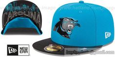 Carolina Panthers Fitted Hats 2015 NFL Draft 59FIFTY Original Fit Baseball Caps Camo