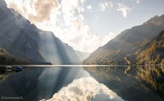 Landscapes, River, Mountains, Nature, Outdoor, Paisajes, Outdoors, Scenery, Naturaleza