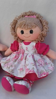 Doll Clothes Patterns, Doll Patterns, Baby Doll Carrier, Doll Face Paint, Doll Making Tutorials, Polymer Clay Dolls, Sewing Dolls, Doll Hair, Doll Crafts