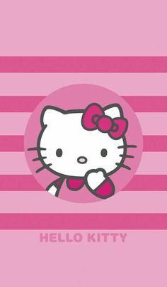 Hello Kitty ♡