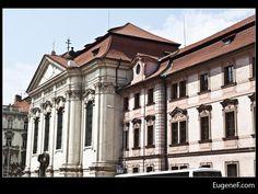 Large Classical European Buildings #BelgiumArchitecture #freewallpapers