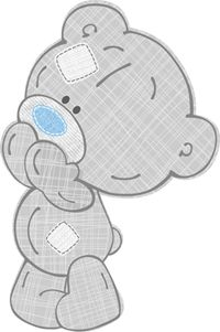 Risultati immagini per tatty teddy colouring pages Clipart Baby, Tatty Teddy, Colouring Pages, Free Coloring, Cute Bear Drawings, Kids Cartoon Characters, Cute Baby Wallpaper, Nose Drawing, Blue Nose Friends
