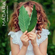 MADARA organic cosmetics - Ligne de Soin bio Bébé & Enfants Cosmétique bio certifié EcoCert, Vegan et Cruelty Free. www.officina-paris.fr #madara #bebe #enfant #babyandkids #beautebio #beautegreen #kids #organicbeauty #organiccosmetics #greenbeauty #naturalbeauty #naturel #nature #green #skincare #pregnant #enceinte #grossesse #veganbeauty #crueltyfree #ecocert #officinaparis #paris #eshop #france #deeperthanskin #lettonie #europedunord #madaracosmetics Madara Cosmetics, Shampooing Bio, Organic Makeup, Green, Kids, Organic Soap, Soft Hair, Pregnant Wife, Headdress