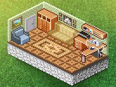 pixel_room_by_ampeross-d5hnbrq.png (400×300)