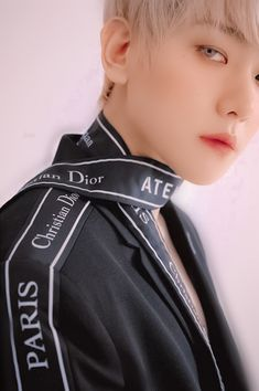 Baekhyun, Kaisoo, Chanbaek, Kpop, Exo Official, Exo Lockscreen, Jisung Nct, Beige Aesthetic, Exo Members