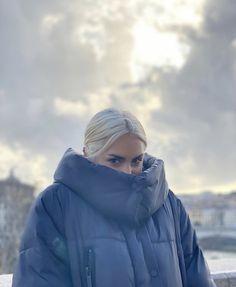 Raincoat, Winter Jackets, Teen, Black, Collage, Tumblr, Fashion, Mariana, Sun
