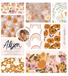 Textile Patterns, Textile Design, Fabric Design, Print Design, Print Patterns, Surface Pattern Design, Pattern Art, Abstract Pattern, Illustrations