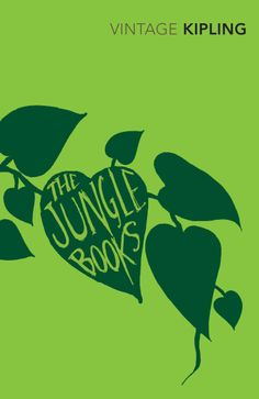 The Jungle Books tell the story of the irrepressible Mowgli, who is rescued as a baby from the jaws of the evil tiger, Shere Khan. Raised by wolves and guided by Baloo the bear, Mowgli and his animal friends embark on a series of hair-raising adventures through the jungles of India.