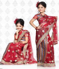 Buy all latest kids Half sarees ,kids salwar kameez,designer kids kurtis online through chennaistore and get Delivered to your Home. For more details visit www.chennaistore.com
