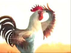 My birthday song Good Morning Sun, Good Night Gif, Good Morning Beautiful Flowers, Beautiful Gif, Happy Birthday Chicken, Chicken Song, Good Day Wishes, My Feelings For You, Hindi Good Morning Quotes