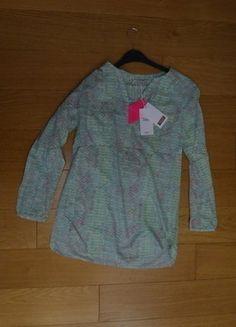 À vendre sur #vintedfrance ! http://www.vinted.fr/mode-femmes/robes-dete/25791831-robe-comptoir-des-cotonniers-princesse-tamtam-summer-escape-taille-1-neuve