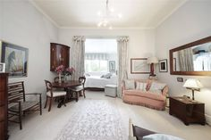 I+found+this+on+Rightmove