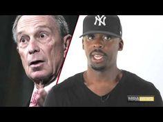 MrColionNoir: NRA News Commentators Episode 9 SHAME