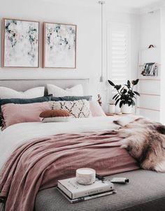 Afternoon Sky Lilac Mustard | Bedroom | Pinterest | Lilacs ...