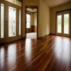 Call Southern Classic Flooring, Inc. to discuss installing hardwood flooring in Cumming for your home or business. With more than 30 years experience. Keith Porche, manages every project from start to finish. We handle hardwood flooring installation projects throughout the Atlanta area.