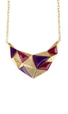 Shop Bansri Jewelry | HaulerDeals #haulerdeals #jewelry #bansri