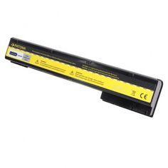 Baterie Laptop EliteBook 8560w, 8570w, 8760w, 8770w, 14.4 V, 4400 mAh, Li-Ion