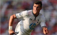 Bale some day again in Tottenham? | enko-football