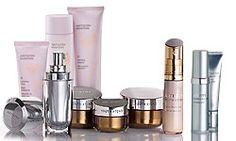 Prenditi cura della tua pelle con i prodotti Amway! Scopri tutte le nostre soluzioni per la cura della pelle.