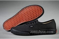 https://www.jordanse.com/vans-authentic-classic-all-black-mens-shoes-new-release.html VANS AUTHENTIC CLASSIC ALL BLACK MENS SHOES NEW RELEASE Only 73.00€ , Free Shipping!