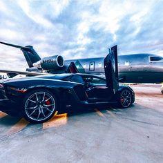 My future husband's luxury car and private jet om sai ram Wealthy Lifestyle, Billionaire Lifestyle, Luxury Lifestyle, Rich Lifestyle, Lifestyle Shop, Lifestyle Clothing, Luxury Jets, Luxury Private Jets, Ferrari California