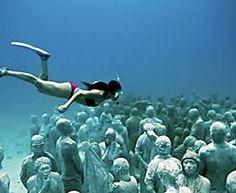 Cancún ou Riviera Nayarit? Escolha sua praia no México