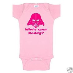 Need this for my daughter, dad is a total starwars geek.