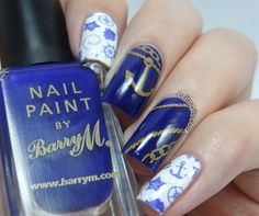http://www.britnails.co.uk/2013/11/hello-sailor.html