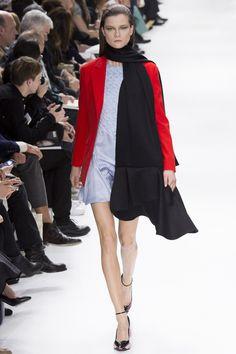 Dior Fall '14
