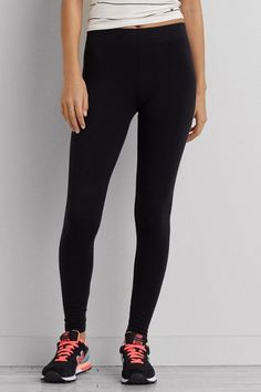 American Eagle Outfitters AE Ahhmazingly Soft Legging