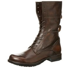 @Overstock.com - Update your look with a pair of boots from Frye Mens shoes feature a mid-calf height Lace-up footwear is available in a maple color optionhttp://www.overstock.com/Clothing-Shoes/Frye-Mens-Owen-Tall-Lace-up-Boots/4058503/product.html?CID=214117 $139.99