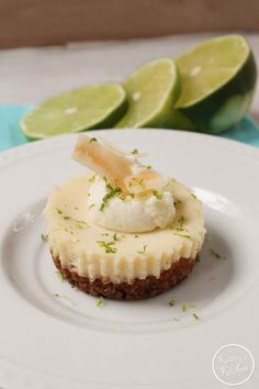 Lime on Pinterest | Limes, Key Lime and Key Lime Pie