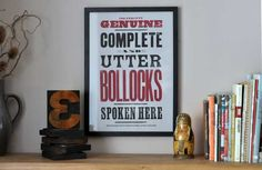 bollocks1
