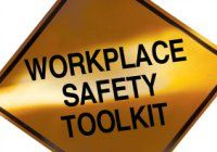 Wherever you work it is important that you do everything you possibly can to reduce the risks of anyone being hurt or injured. Office Safety, Workplace Safety, Positive Outlook, Safety Tips, Health And Safety, 5 Ways, How To Apply, Tech, Technology