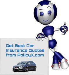 Instant Car Insurance Quote Get Free Instant Car Insurance Quotes Online At Policyxwe Help You .