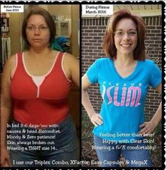 Amazing Plexus Products Plexus is changing lives everyday! Are you ready to change yours? Lose weight & ... | Plexus   Plexus is changing lives everyday! Are you ready to change yours? Lose weight & feel great! Get healthy the most Natural way possible! Once ... http://plexusblog.com/plexus-is-changing-lives-everyday-are-you-ready-to-change-yours-lose-weight-plexus-10/