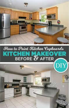 kitchens with oak cabinets pictures how to remodel your kitchen on a budget diy ideas 22293