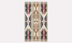 These Luxurious Pendleton Towels Are All You Need This Summer - COWGIRL Magazine