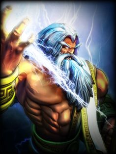 11 Best Zeus Images Greek Gods Gods Goddesses Roman